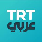 www.trtarabi.com
